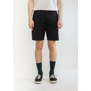 Erigo Chino Short Sirius Black