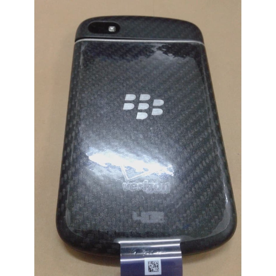 Casing Fullset tulang Samsung Galaxy Grand Duos I9082 Original Hitam Dan Putih Non Touchscreen | Shopee