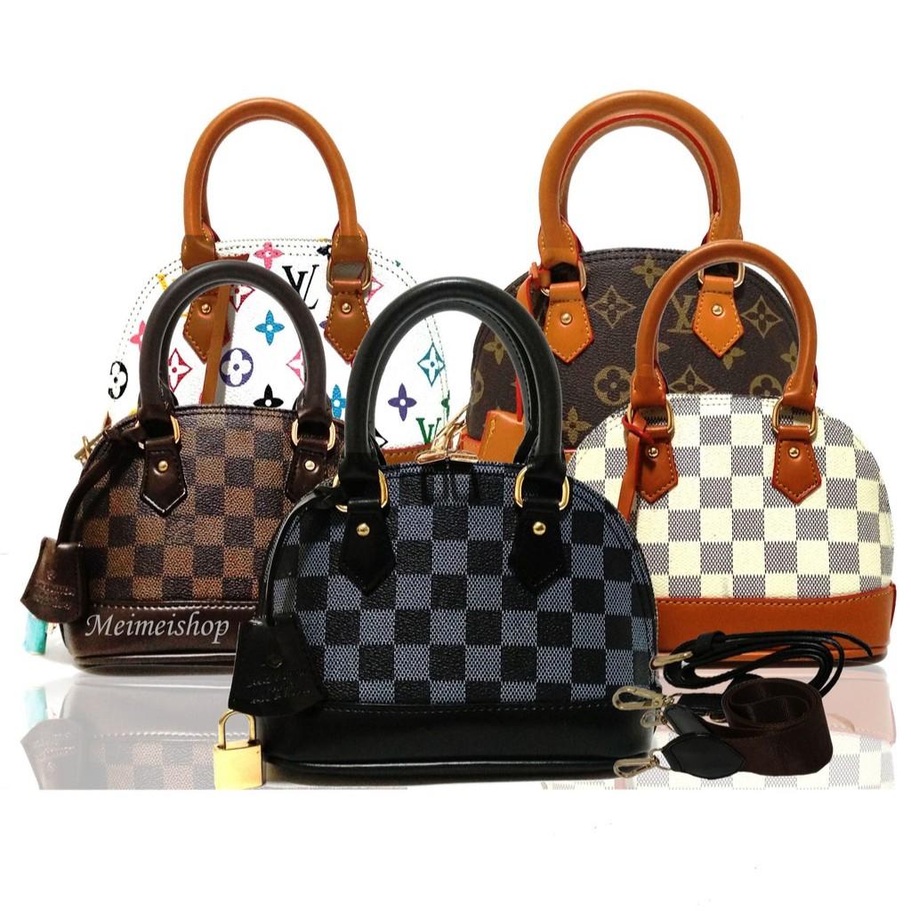 READY TAS IMPORT BESTSELLER BD 1001!!  tas batam  tasimport  taskorea   handbag  8f0098cd1b