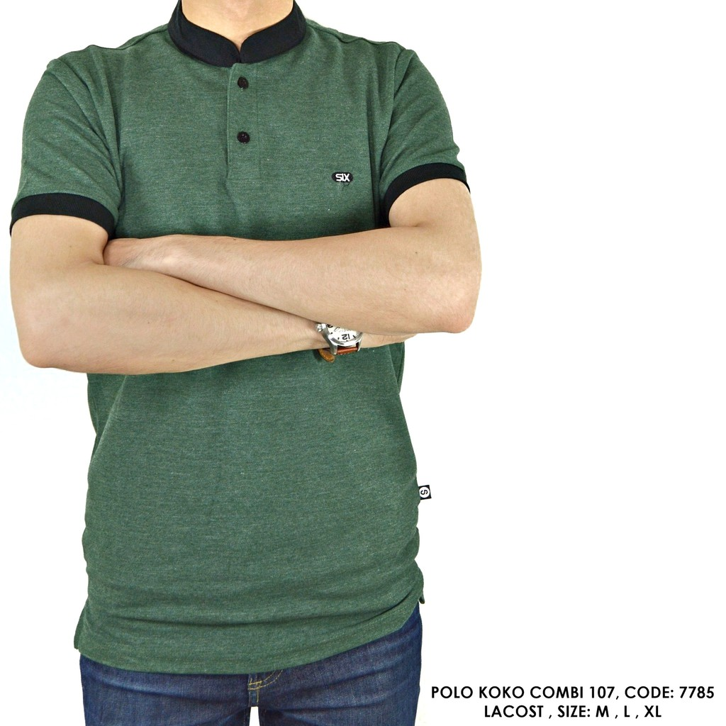 Baju Kaos Polos Cowok Pria Kombinasi Warna 81 Shopee Indonesia Kartun