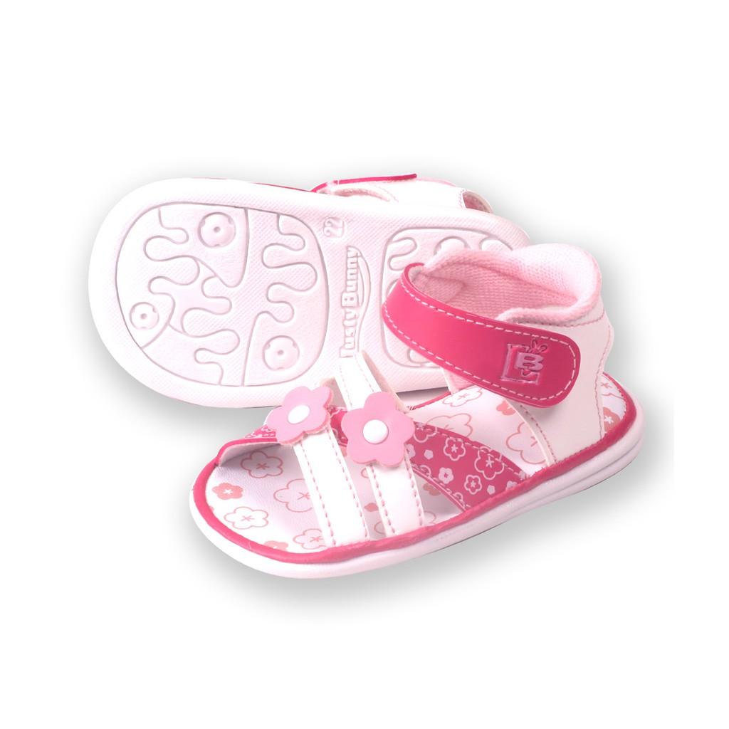 Sepatu Boots Bayi Laki Tamagoo Tommy Tan Baby Shoes Murah Black  0 3 Bulan Shopee Indonesia