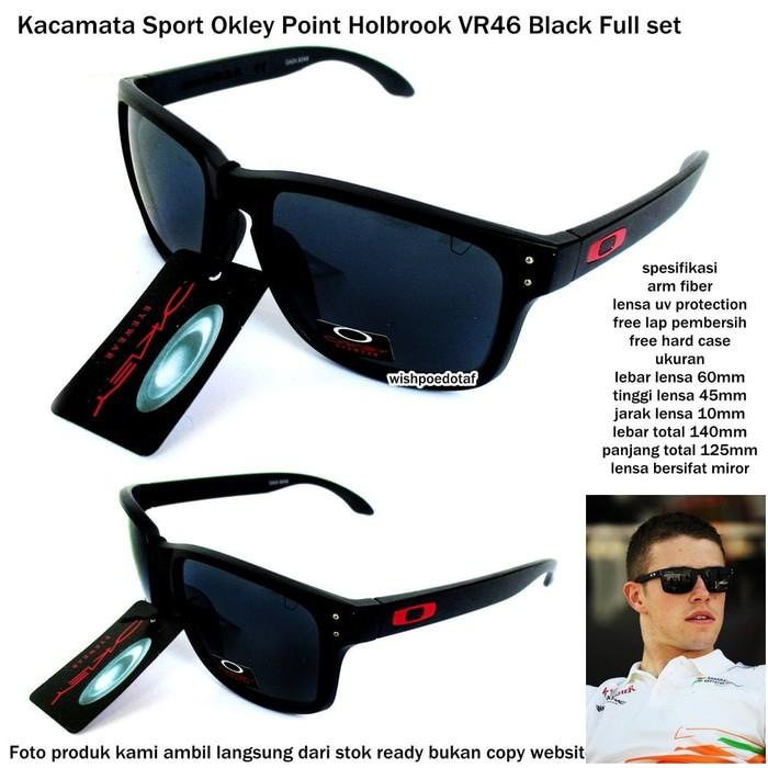 kacamata branded - Temukan Harga dan Penawaran Kacamata Online Terbaik -  Aksesoris Fashion Februari 2019  983c9f295b