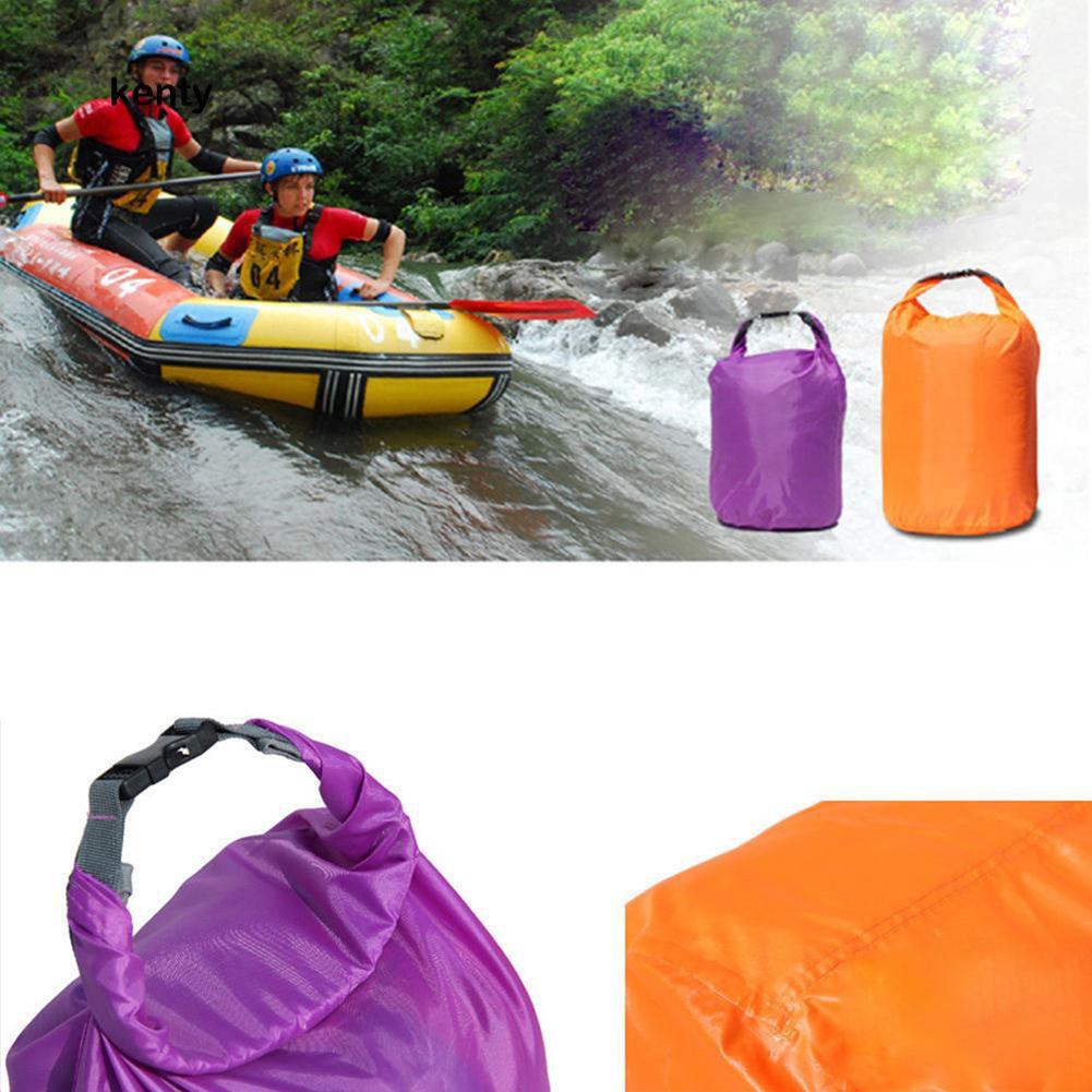 10//20//40//70L Water Resistant Waterproof Dry Bag Canoe Rafting Floating Kayaking
