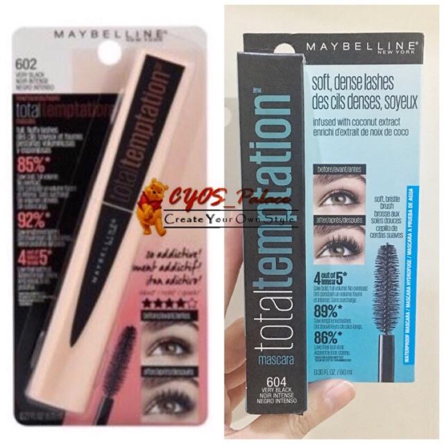 2e68b6efdcd Maybelline SuperStay Super Stay Matte Ink | Shopee Indonesia