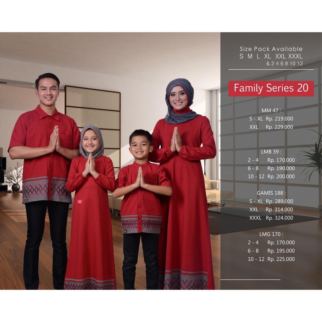 Promo Belanja Mutifgamis Online Agustus 2018 Shopee Indonesia Mutif M133 Atasan Dewasa Hitam Abu Misty