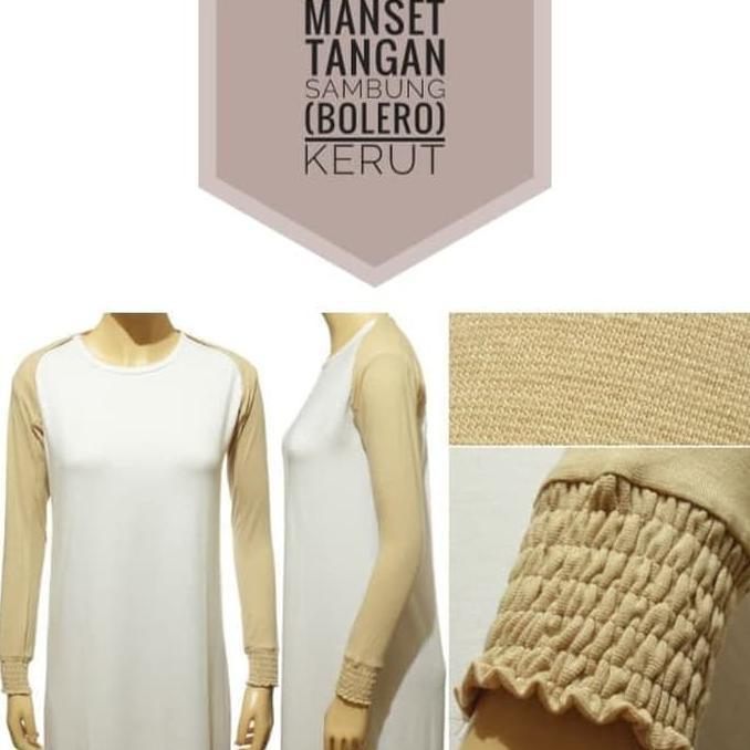 manset tangan sambung - Temukan Harga dan Penawaran Aksesoris Muslim Online Terbaik - Fashion Muslim November 2018 | Shopee Indonesia