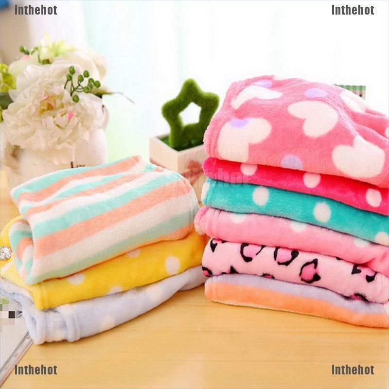 Lady Women Drying Hair Turban Wrap Hat Cap+Bath Towel Shower Suit bathrobe BT3