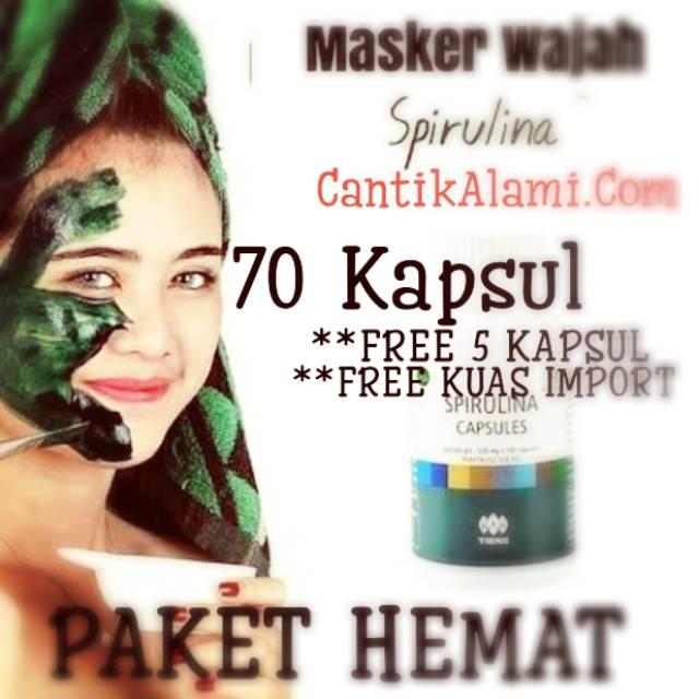 Masker+Rambut+Kosmetik - Temukan Harga dan Penawaran Online Terbaik - September  2018  befb0a5460