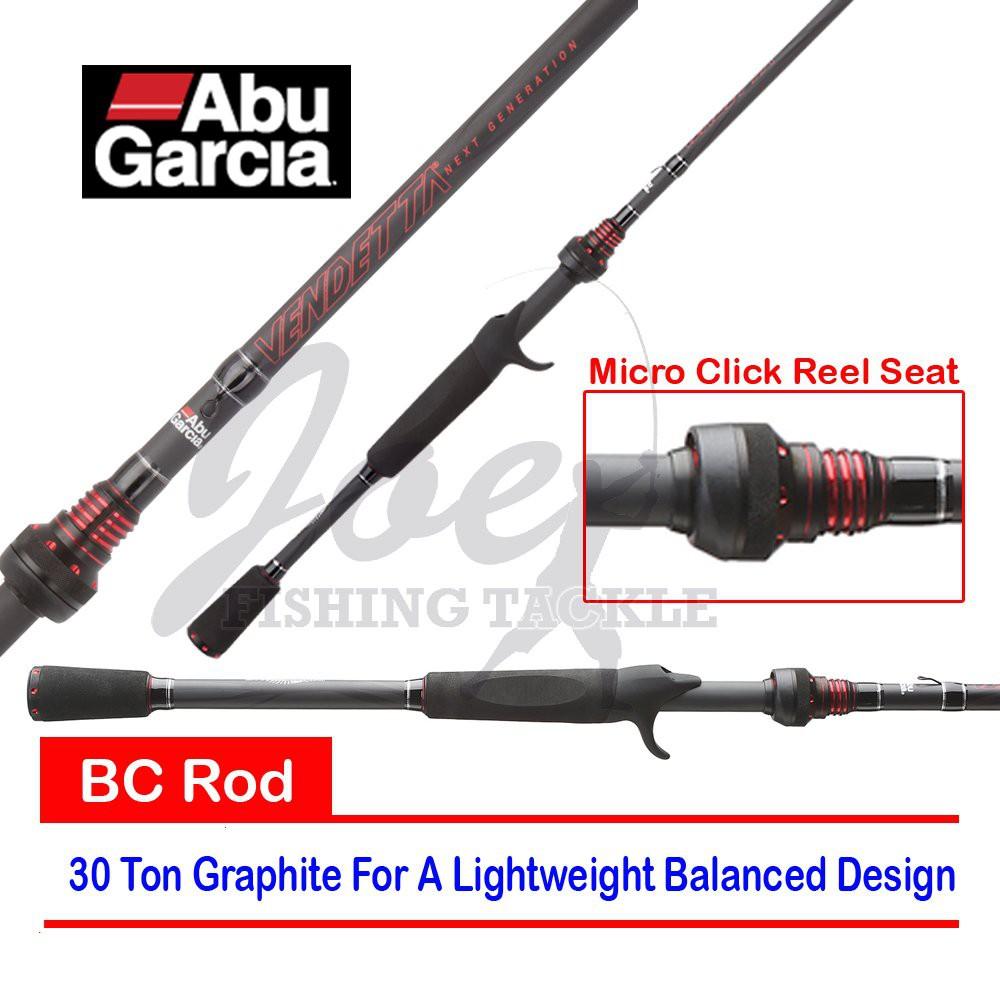 Alat Pancing Pancingan Mancing Joran Pena Pulpen Mini Pen Fishing Portable Extreme Rod Length 1m Murah Shopee Indonesia