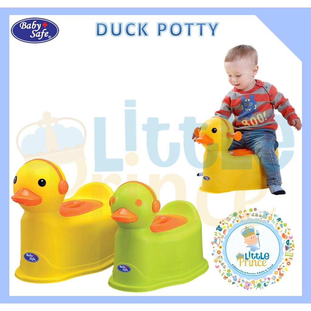 Promo Baby Safe Training Potty Toilet Anak Boys Tersedia Pilihan Warna Bayi Pispot Termurah Shopee Indonesia