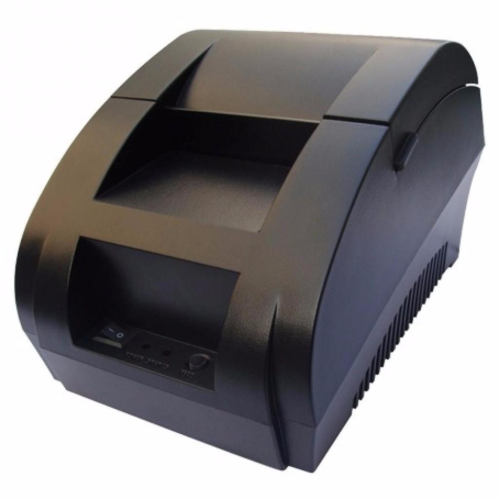 Special Print Head Printer Epson Tmu220 Tm U220 Tmu 220 New Original Adaptor 210 Ps 180 Ori Cabutan Baru Terlaris Shopee Indonesia