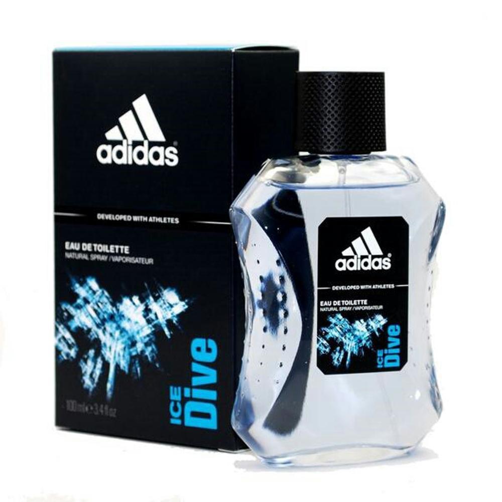 Midnight Gentleman Men Perfume 100ml Shopee Indonesia Jafra Edt