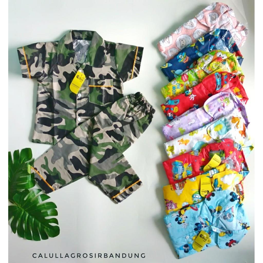 ee2347915 Wiglees dress | Shopee Indonesia
