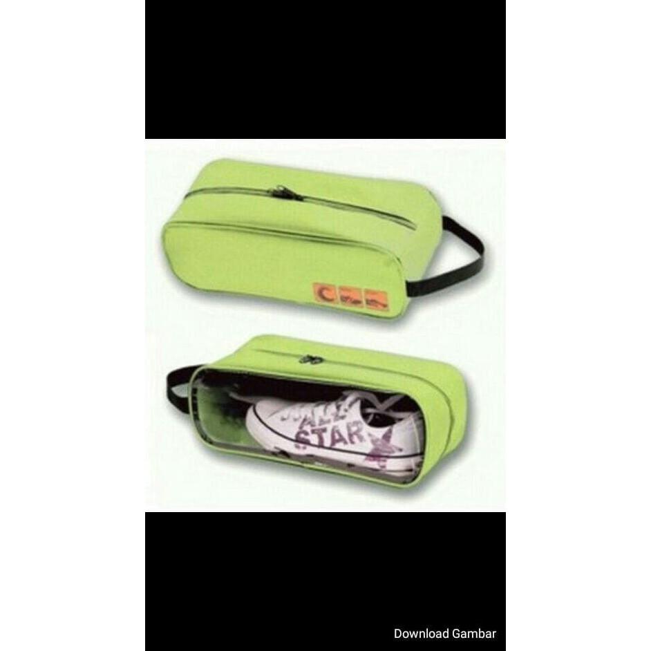 Sepatu Perawatan Tubuh Body Lotion Temukan Harga Dan Penawaran Cololite Liquid Shoe Polish 45 Cc Dark