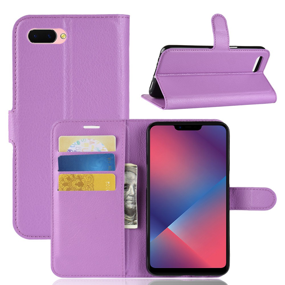 Info Harga Lolypoly Case Anti Noda 154 Iphone X Ten Bl Update 2018 Flipcase Leather 6 Cokelat Flip Bahan Kulit 7 Plus Shopee Indonesia