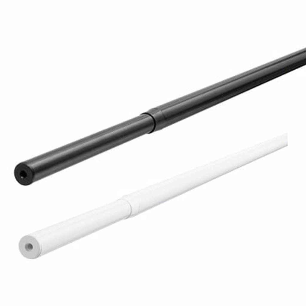 Lill Gorden Jaring 1 Pasang Putih Shopee Indonesia Ikea Syrlig Cincin Ukuran 25mm Dengan Klip Ampamp Pengait Isi 10 Pcs