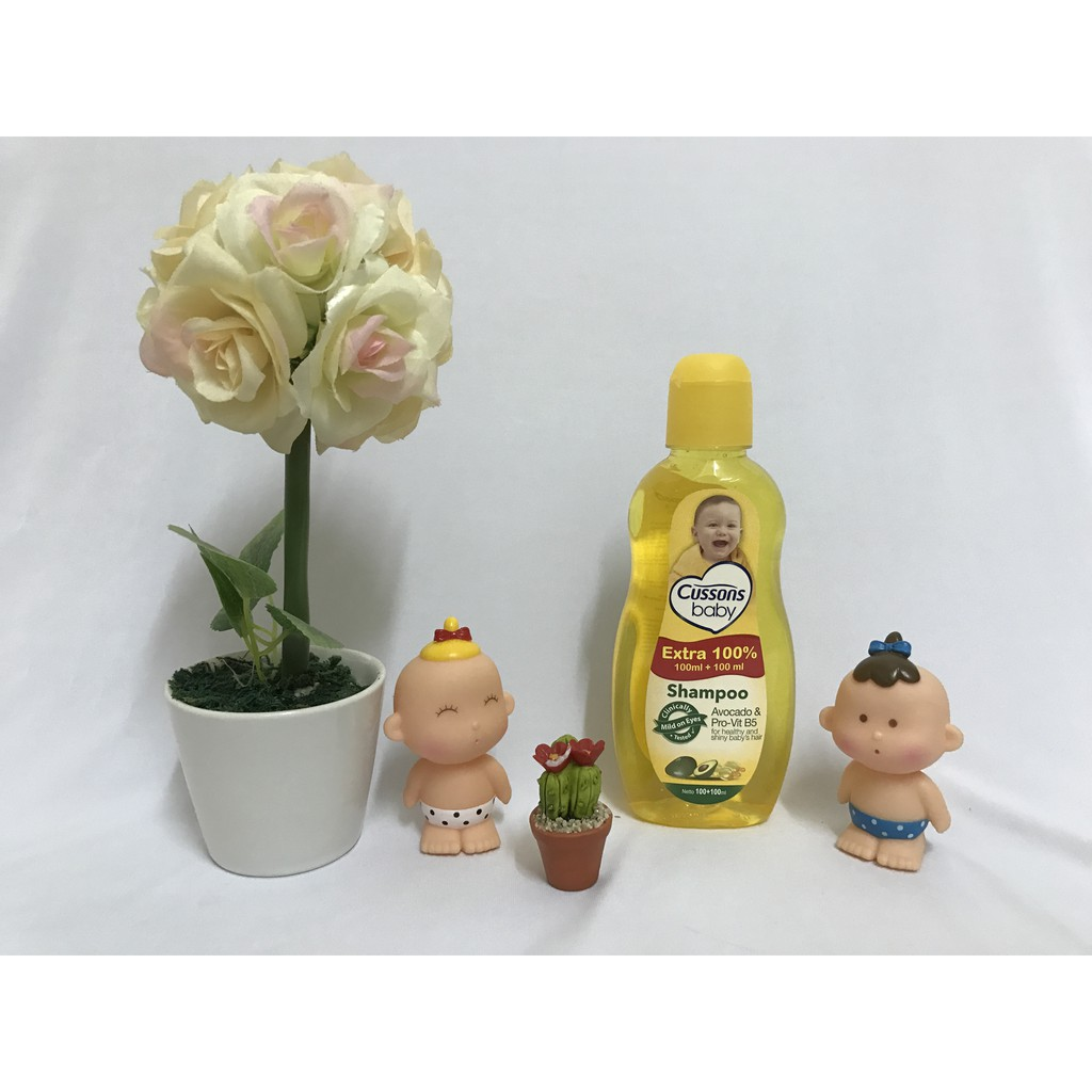 Cussons Softener Soft Floral Reffil 700 Ml Shopee Indonesia Baby Mild Gentle