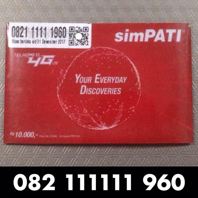 ... Nomor Cantik Simpati Loop Panca 55555 Ekor Puluhan Rapih Shopee Indonesia