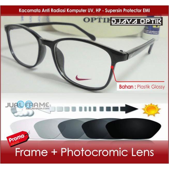 kacamata photocromic - Temukan Harga dan Penawaran Kacamata Online Terbaik  - Aksesoris Fashion Februari 2019  2e6df4070d