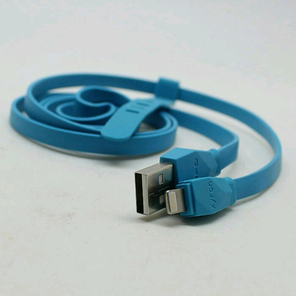 Harga Hippo Covey 2in1 20cm Kabel Charger Micro Samsung Lenovo Nero 3 38a Sp Shopee Indonesia Xiaomi