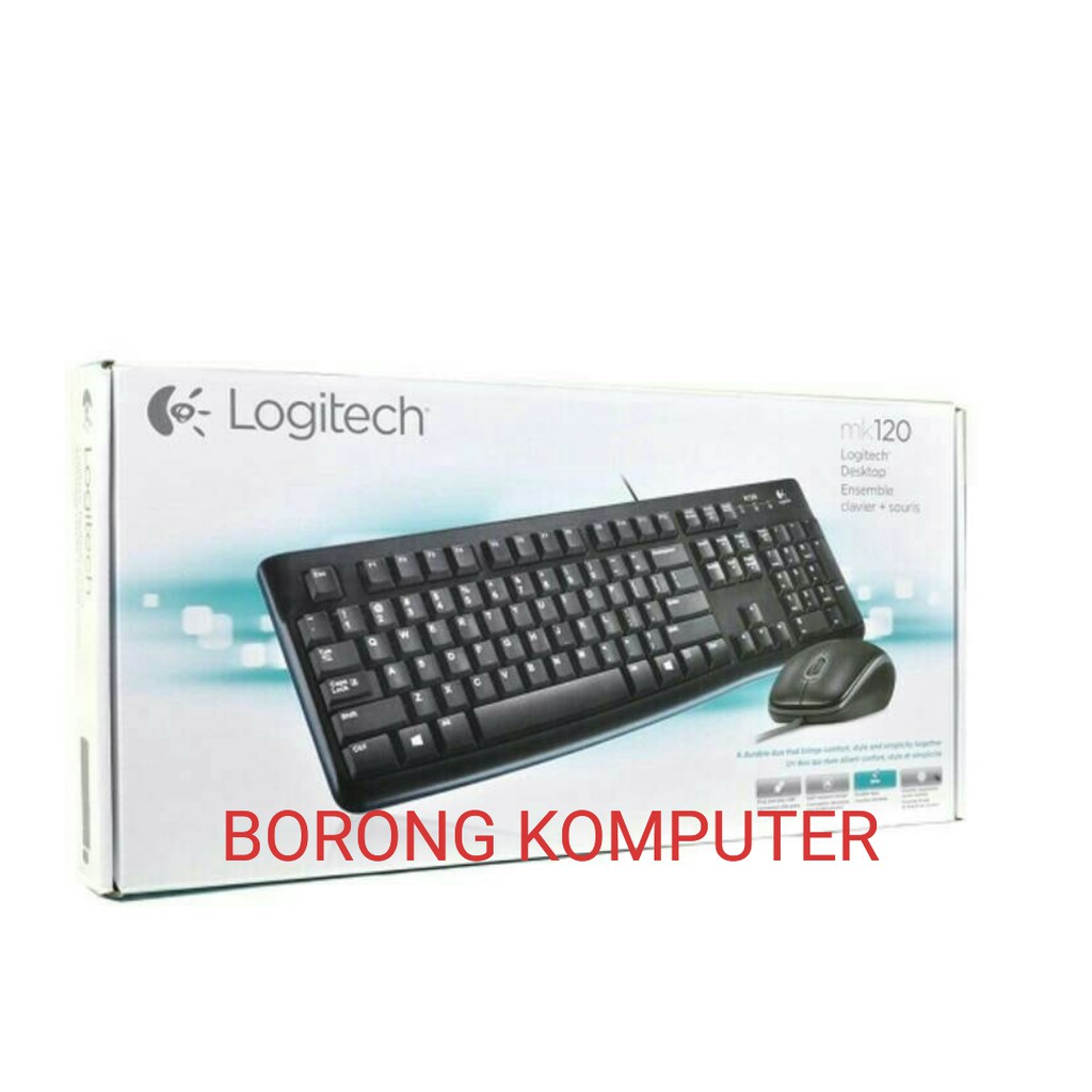 Keyboard Gaming Armaggeddon Ak 990i Kalashnikov Shopee Indonesia Kalashinikov Di Lapak Kedai
