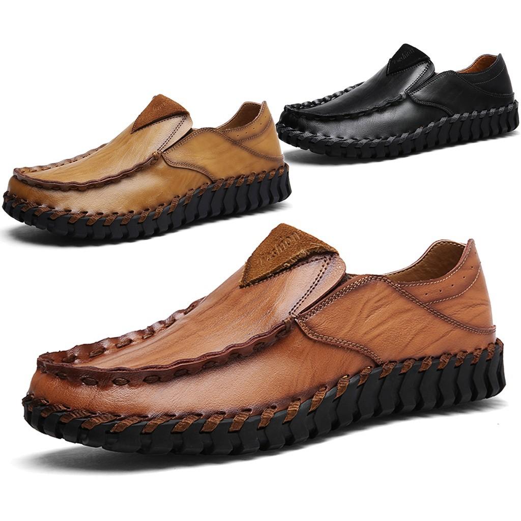 Hahatop Sepatu Sneakers Pria Bahan Mesh Untuk Olahraga Lari Catenzo High Super Black Shopee Indonesia