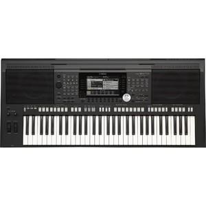 Yamaha Keyboard PSR S970 / PSRS970 / PSR-S970 / PSR S 970