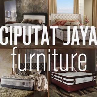 Toko Online Ciputat Jaya Furniture Shopee Indonesia