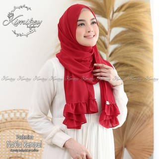 Hijab Premium