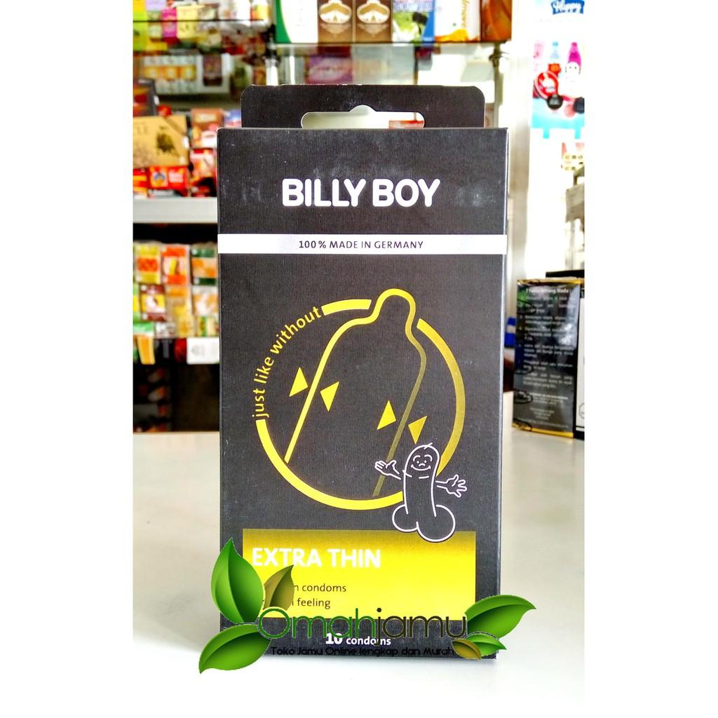 Jual Kondom Durex Ribbed Isi 3 Tekstur Gerigi Limited Shopee Indonesia Okamoto Vibra Tipis Bergerigi Jepang