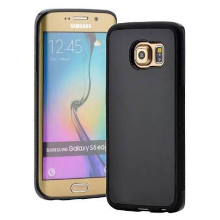 Dapatkan Harga Hard Case Tablet Case Samsung Diskon | Shopee Indonesia -. Source · Softcase