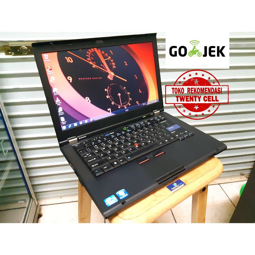 Laptop Bekas Ram 6gb Core I5 Laptop Gaming Bekas Lenovo Spek Tinggi Bisa Kredit Shopee Indonesia