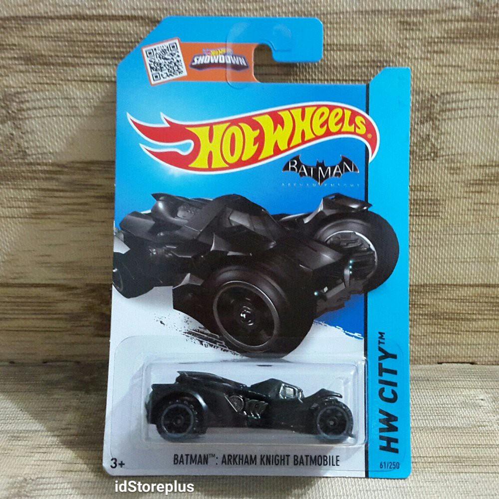Hot Wheels City Temukan Harga Dan Penawaran Diecast Online Terbaik Hotwheels 85 Honda Turbo Ii Hitam Hobi Koleksi November 2018 Shopee Indonesia