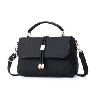 blacky bag  f4d1fb5d7f