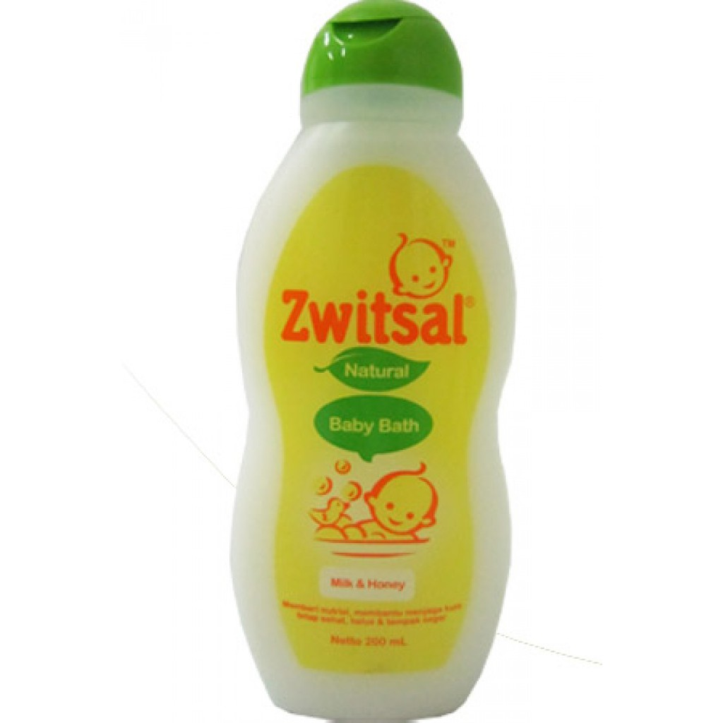 Zwitsal Baby Bath 2 In 1 Hair And Body Botol 200ml Dan 300ml Sabun Kids Beauty Pink Pump 280ml Twin Pack Bayi Shopee Indonesia