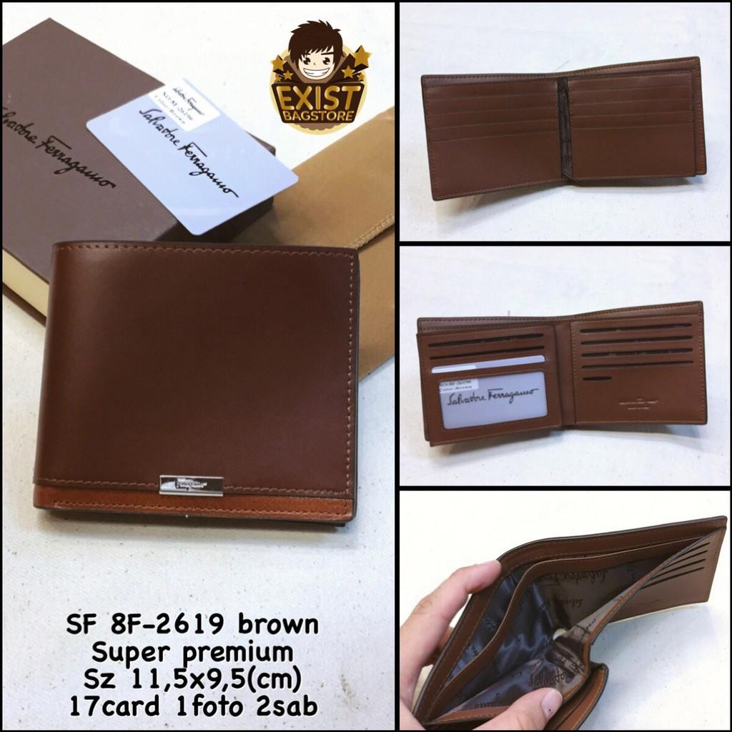 dompet pria braunbuffel 01-938 kw super dompet cowok dompet kulit dompet  murah dompet import f7869f0e37