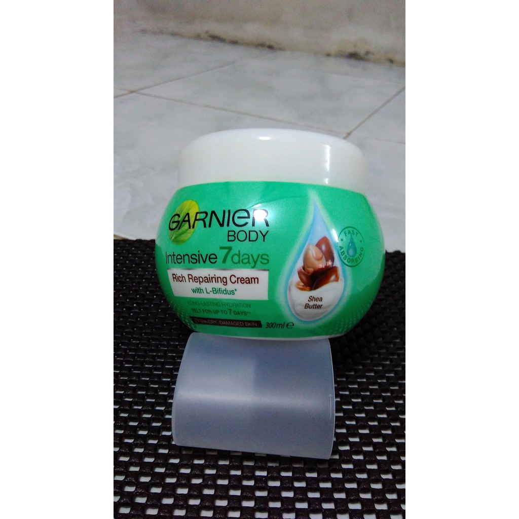 Obat Pemutih Kulit Wajah Obat Jerawat Penghilang Flek Hitam Cream Deoonard 7 Days Whitening Promo |