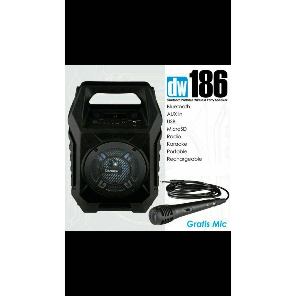 Limited Speaker 12 Inch Acr 1240 Pa Classic Klasik Clasic Shopee Indonesia