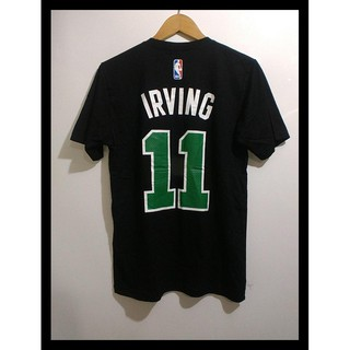 4053a9188 Perbandingan harga Qlje Kaos Gametime Basketball Nba Boston Celtics - Hitam  3F3C lowest price - only 84.728Rp