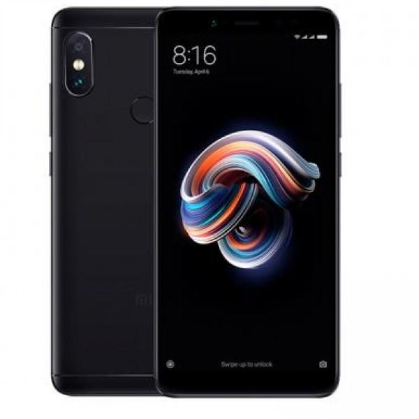 Xiaomi Redmi note 5 ram 4/64 | Shopee Indonesia