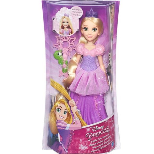 Boneka Princess Merida Tiana Elsa Anna Cinderella Mulan Aurora Ariel  Rapunzel Snow White Bella  d3fa7abcae