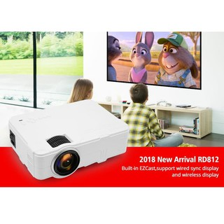 Papan Display Gambar 3D Printing MKS tft32 | Shopee Indonesia