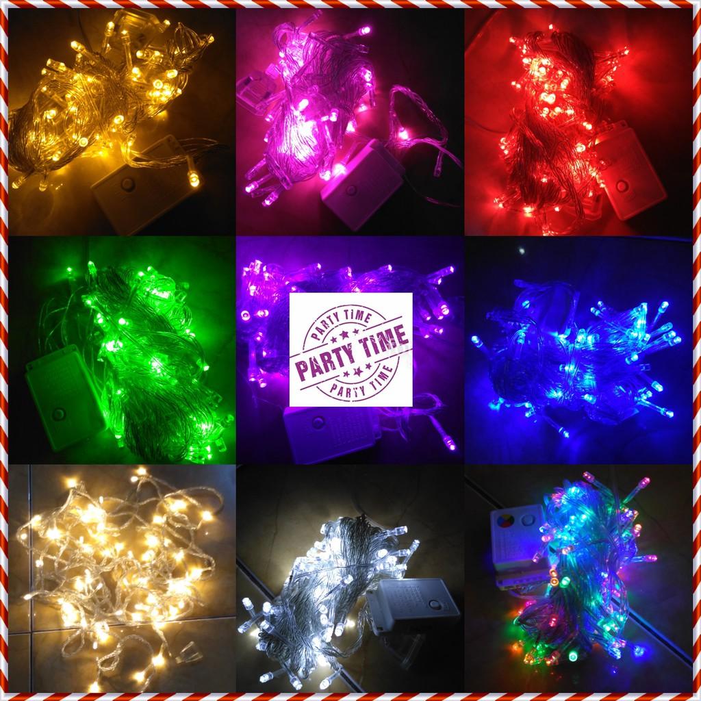 Lampu Tumblr Temukan Harga Dan Penawaran Online Terbaik November Natal Hias Dekorasi 10 Meter Free Colokan