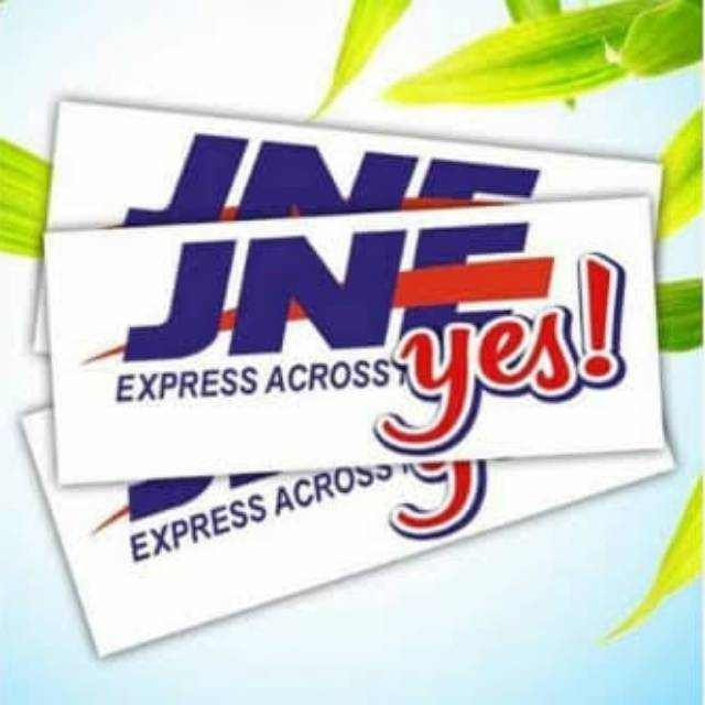 Kota Jambi Upgrade Jne Reg Ke Yes Shopee Indonesia