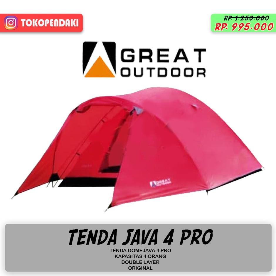 Matras Alumunium Foil Camping Suhu Tenda Hangat Tidak Tembus Dingin Tanah Grosir | Shopee Indonesia