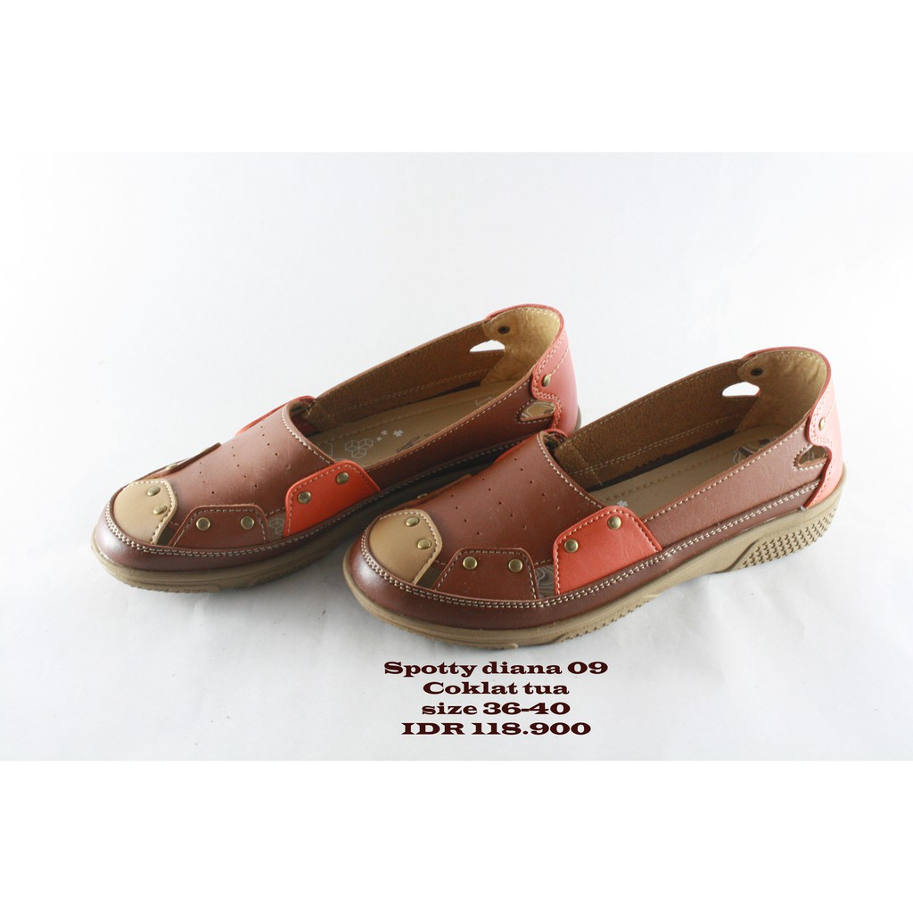 Sandal Sendal Wanita Bestseller Coklattua Cek Harga Terkini Dan Dr Kevin Women Sandals 56002 Green Hijau Tua 37 Ornella Kk 701