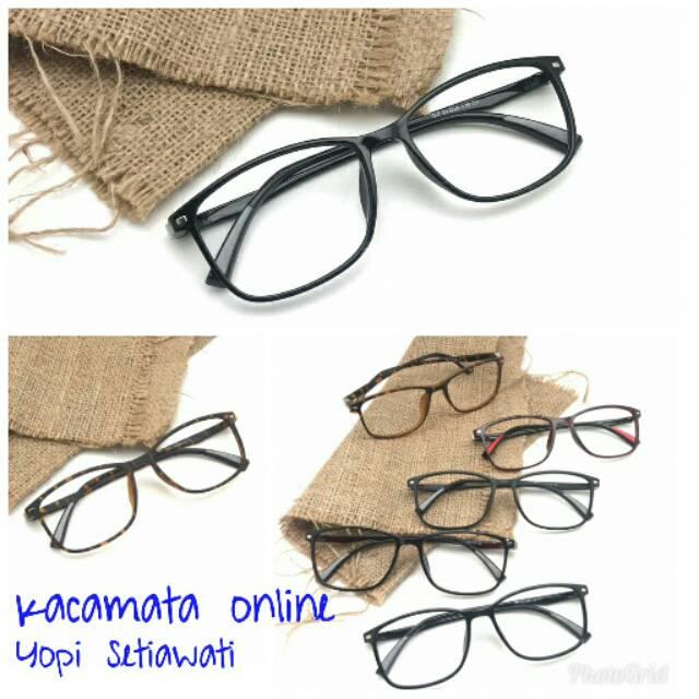 kacamata retro - Temukan Harga dan Penawaran Online Terbaik - Aksesoris  Fashion Februari 2019  9473477591