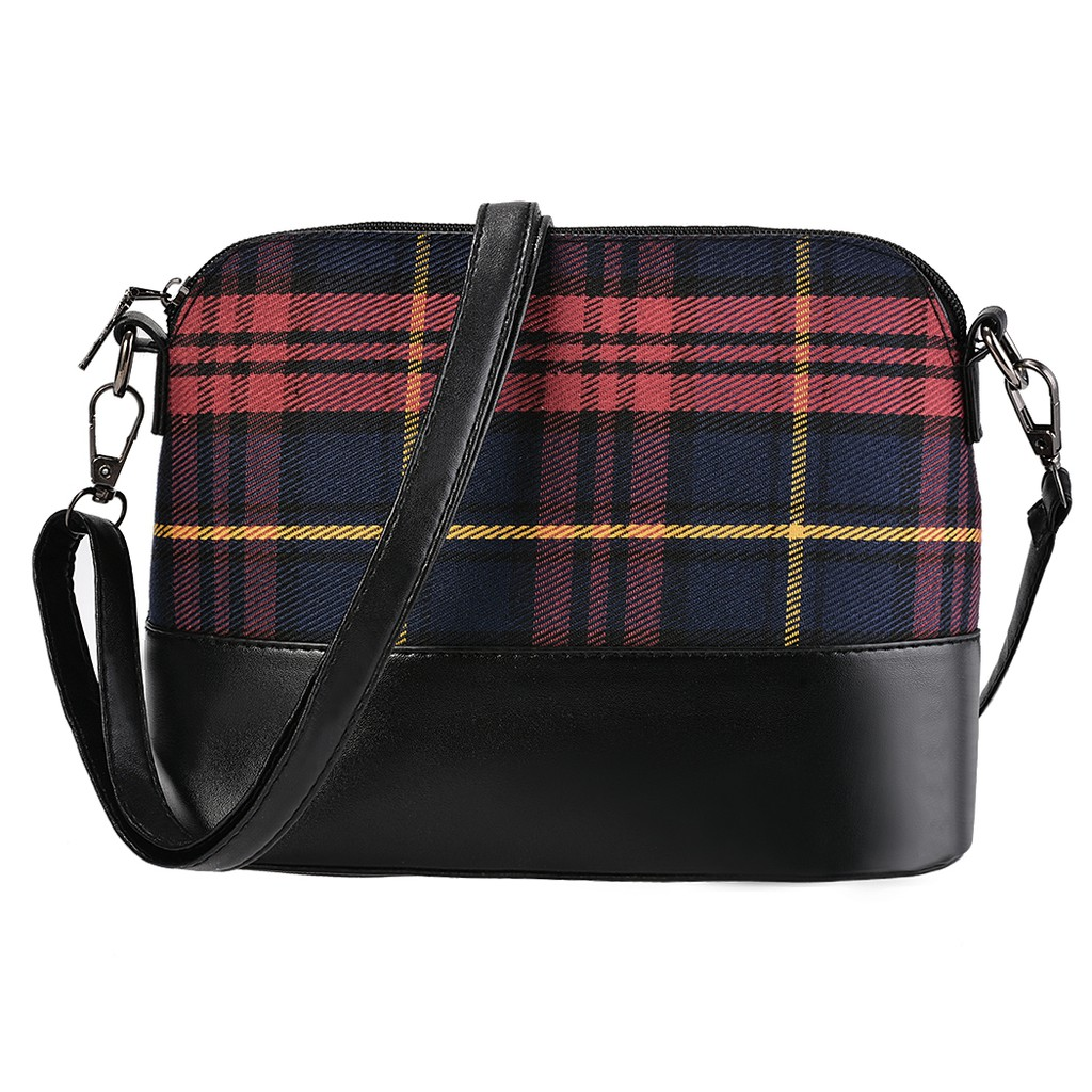 Gobelini Rieti Crossbody Shopee Indonesia Goni Romanus Wallet Bag Dark Green