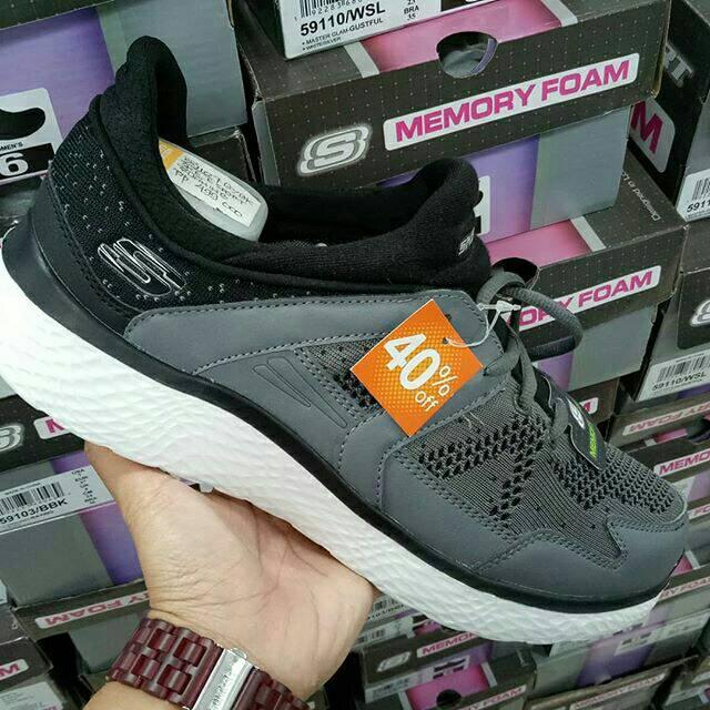 Shopee Indonesia  ef14c601f8