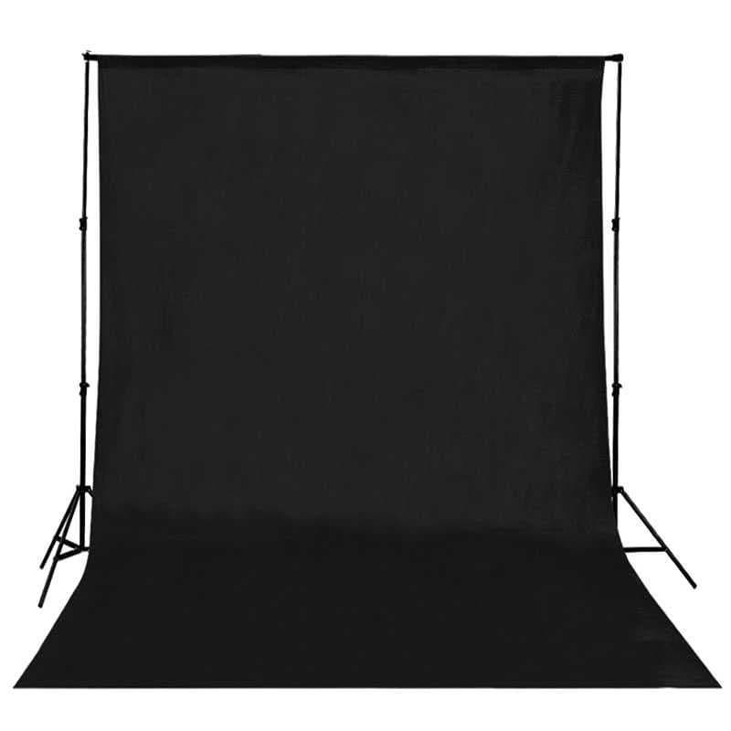 Kain Background Non-woven Ukuran 2x3M untuk Foto Studio | Shopee Indonesia